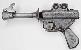 Daisy MFG. Co. Buck Rogers Space Ray Pop Gun