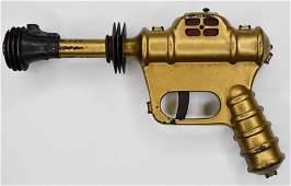Daisy MFG. Co. Buck Rogers Space Atomic Pistol