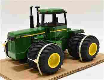 1/16 Precision Engineering John Deere 8850 Tractor