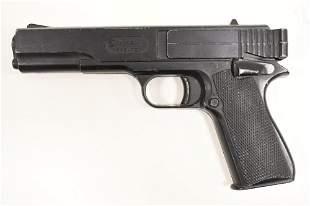 Marksman Repeater .177 Cal BB Air Pistol