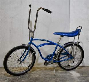 Sting-Ray Junior Bicycle
