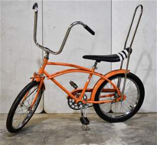 AMF BMA/6 All Pro Bicycle
