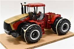 1/16 Precision Eng Case IH 535 Golden Demo Tractor