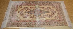 Kerman Oriental Rug