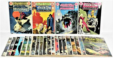For Auction: Assorted Christmas Golden & Silver Age Comics
