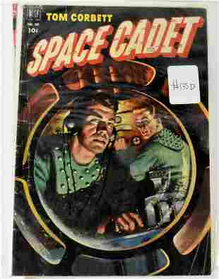 TV Movie 1 Issues Gold Silver Bronze Age