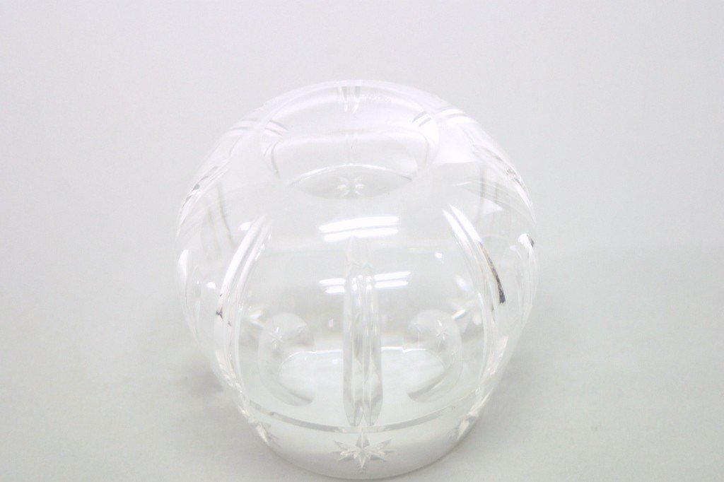 20: Waterford Crystal Lot