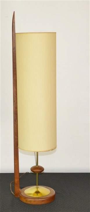 Modeline Mid Century Modern Table Lamp