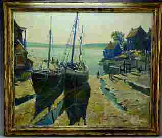 Anthony Thieme