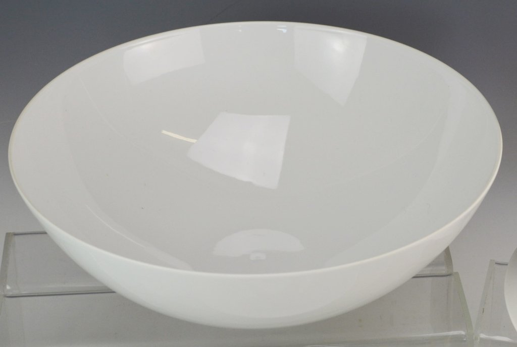 Rosenthal Plate Grouping - 2