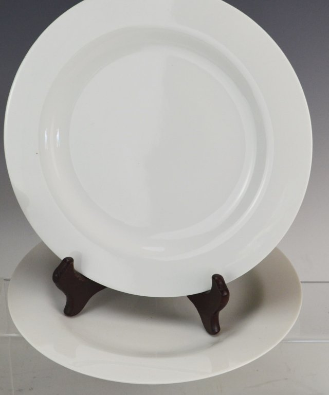 Rosenthal Plate Grouping - 3