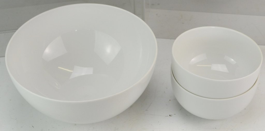 Rosenthal Plate Grouping - 4