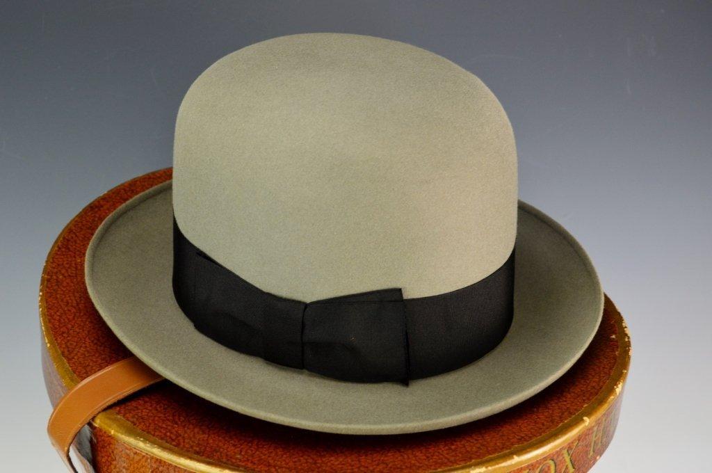 Knox Hats Box - 3