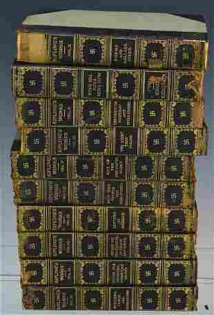 Kipling Works Collection