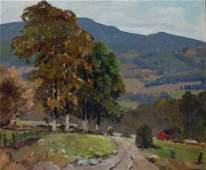 Anthony Thieme 18881954 Vermont