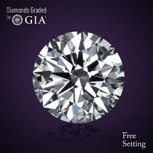 502 ct Color GIF Round cut Diamond 70 Off Rap