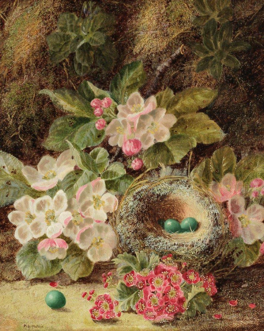 17: Martha Darley Mutrie 1824 Manchester - 1885 Kensing