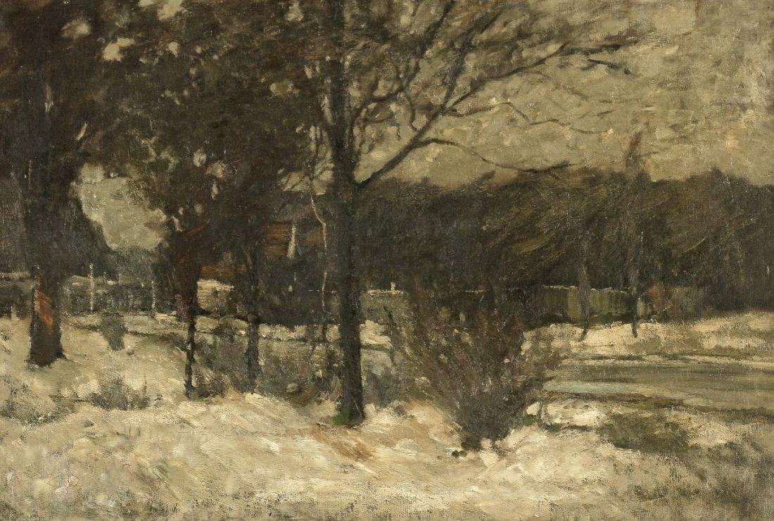 80: Sion Longley Wenban 1848 Cincinnati - 1897 München