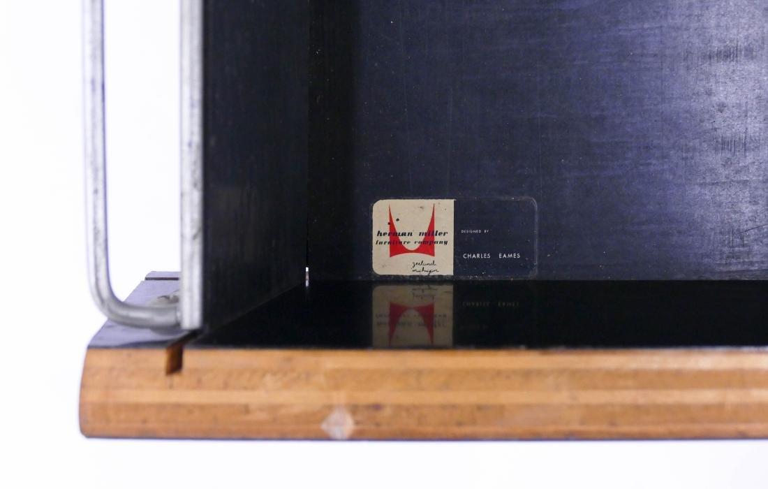 Eames for Herman Miller ESU 420 Storage Cabinet - 5