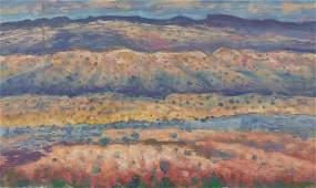 Paul Havas 19402012 Washington Utah Redland 1