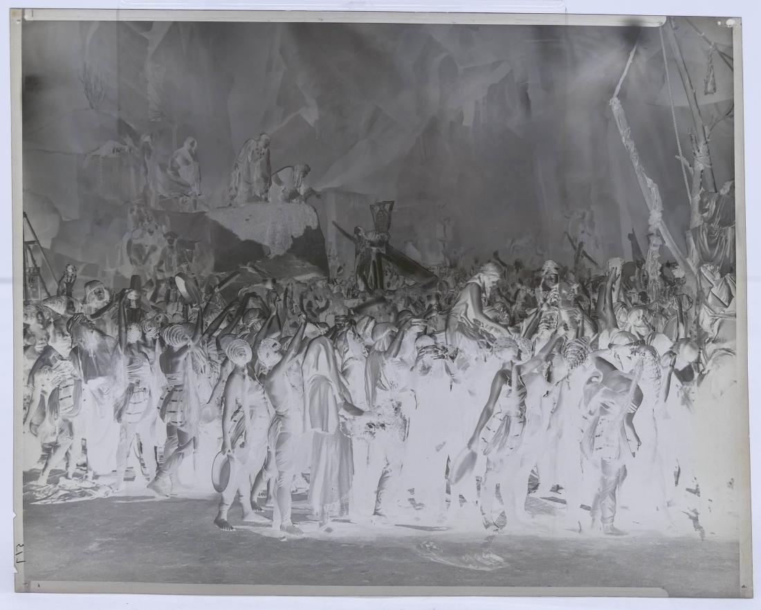 Edward Curtis (1868-1952 Washington) Thirty-Eight - 9