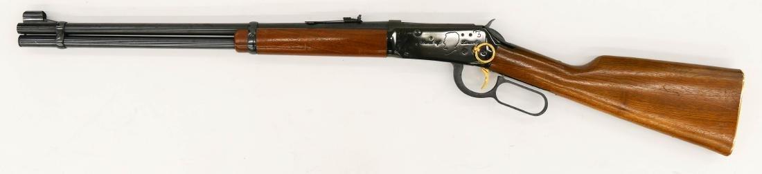 Winchester Model 94 Illinois Susquicentennial 30-30
