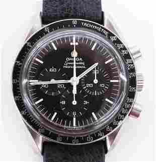Vintage Omega Speedmaster Professional 145.022.69