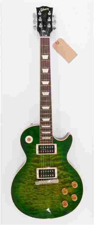Gibson Stinger '54 JB Les Paul, 2002