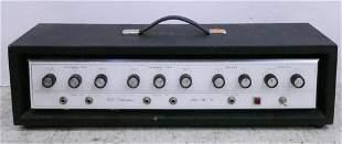 Sears Silvertone Model 1464 Amp Head