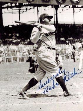 Lot Rare Sports, Entertainment, & History!