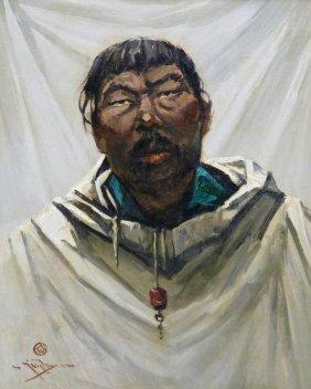 Lot American Native Arts Auction