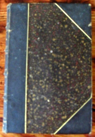 11: Rare Book History of Kennebunkport 1837