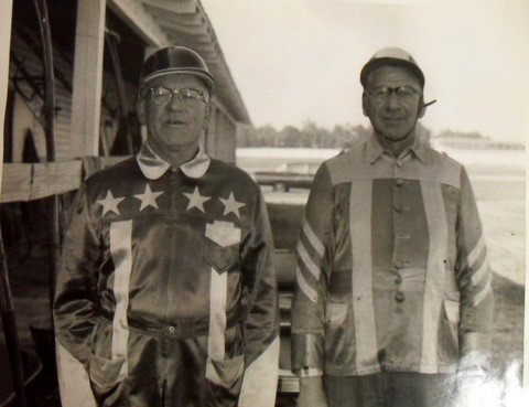 200: Maine & New England Harness Racing Memorabilia - 6