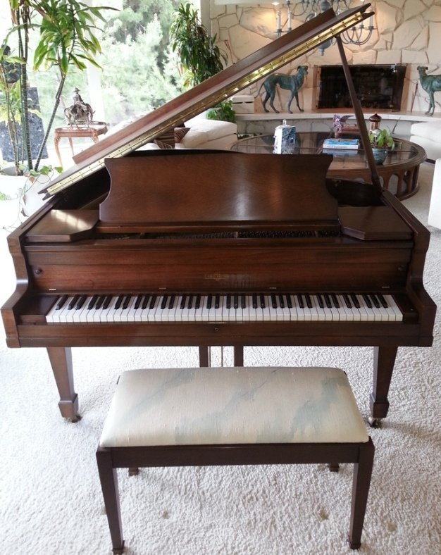 16893536_1_x?version=1365186466&width=1600&format=pjpg&auto=webp nelson baby grand piano Antique Cable-Nelson Piano at aneh.co