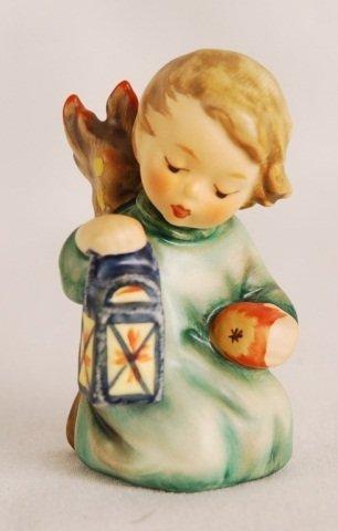 """M.J. Hummel/Goebel, """"Goodnight"""" Figurine"""