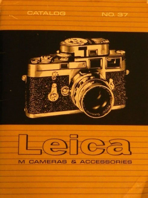 Leica Camera M3-834320 with lenses and accessories - 10