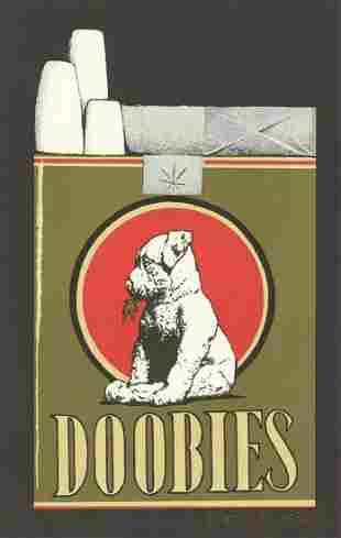 Doobies