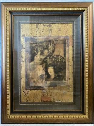 """""""Toscana"""" by Csaba Markus"""