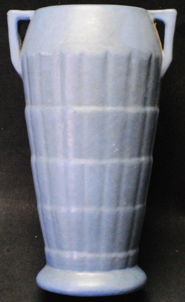 Pfaltzgraff  Pottery Arts & Crafts vase
