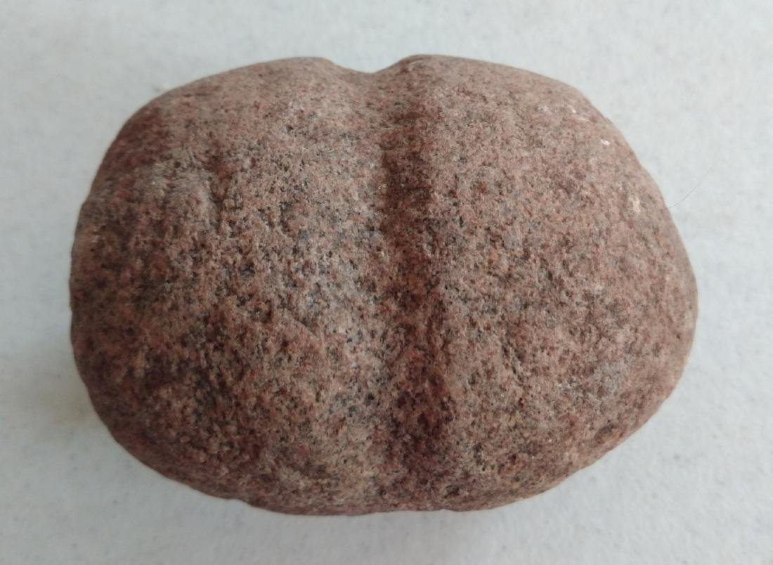 Montana Stone Maul