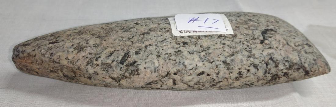 Illinois Celt - 5