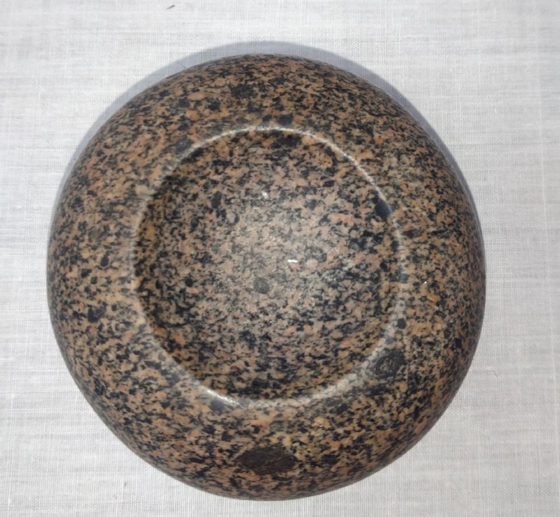 Discoidal Stone - 2