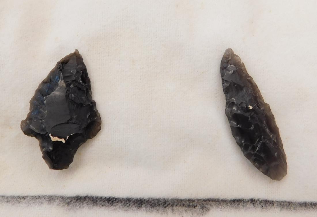 California Obsidian Collection - 7