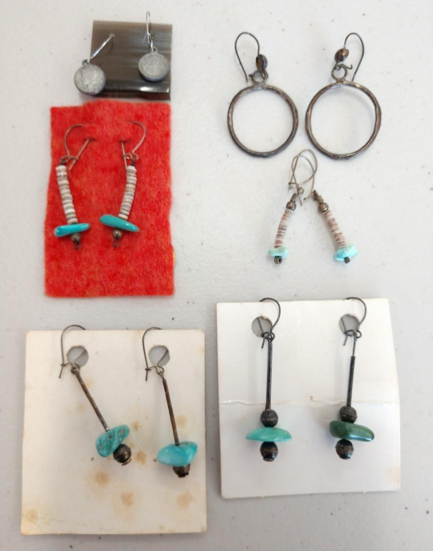 Potluck Jewelry Lot - 2