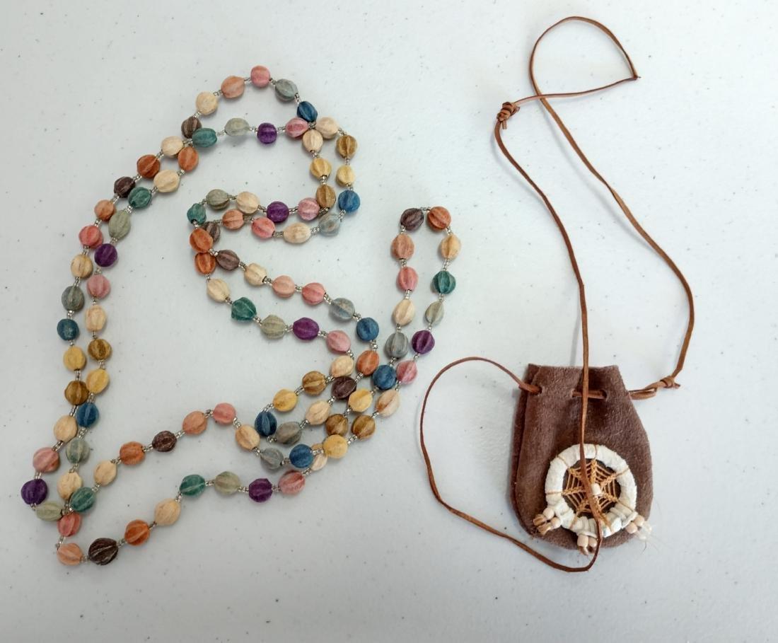 Potluck Jewelry Lot - 7