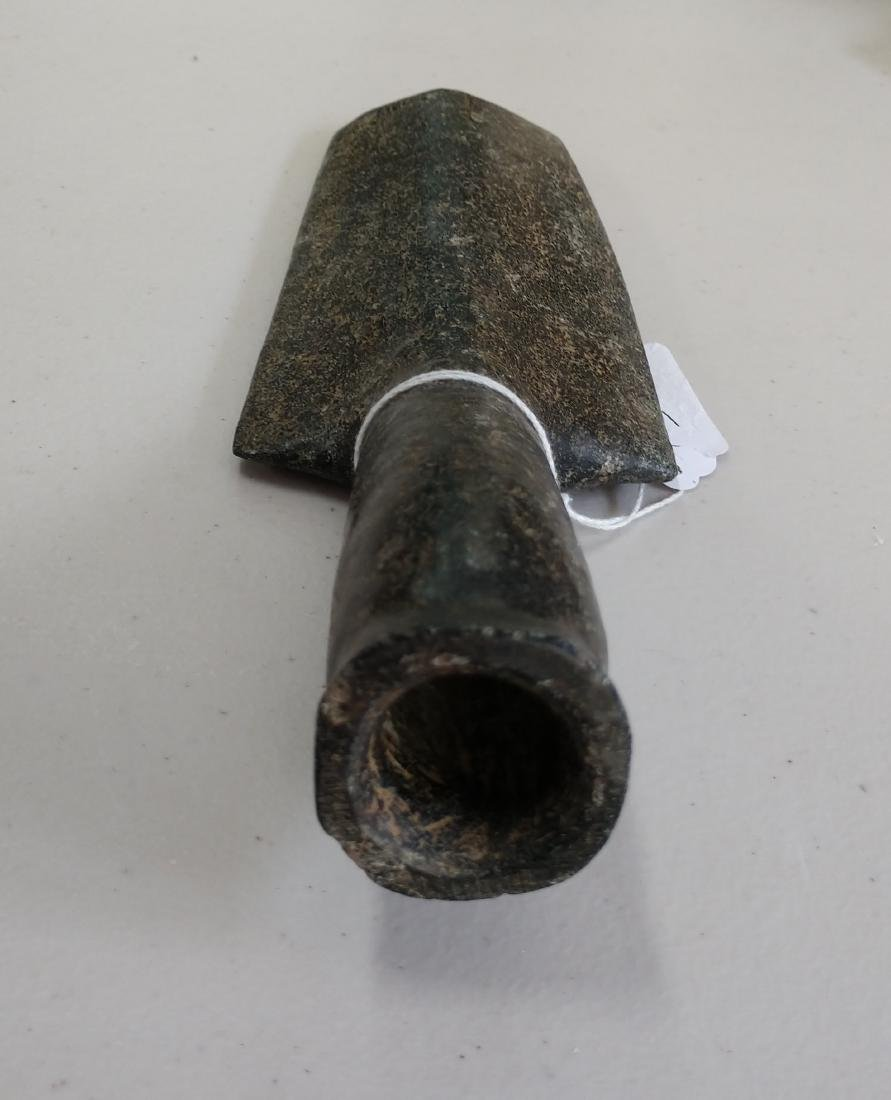 Angle Pipe - 4