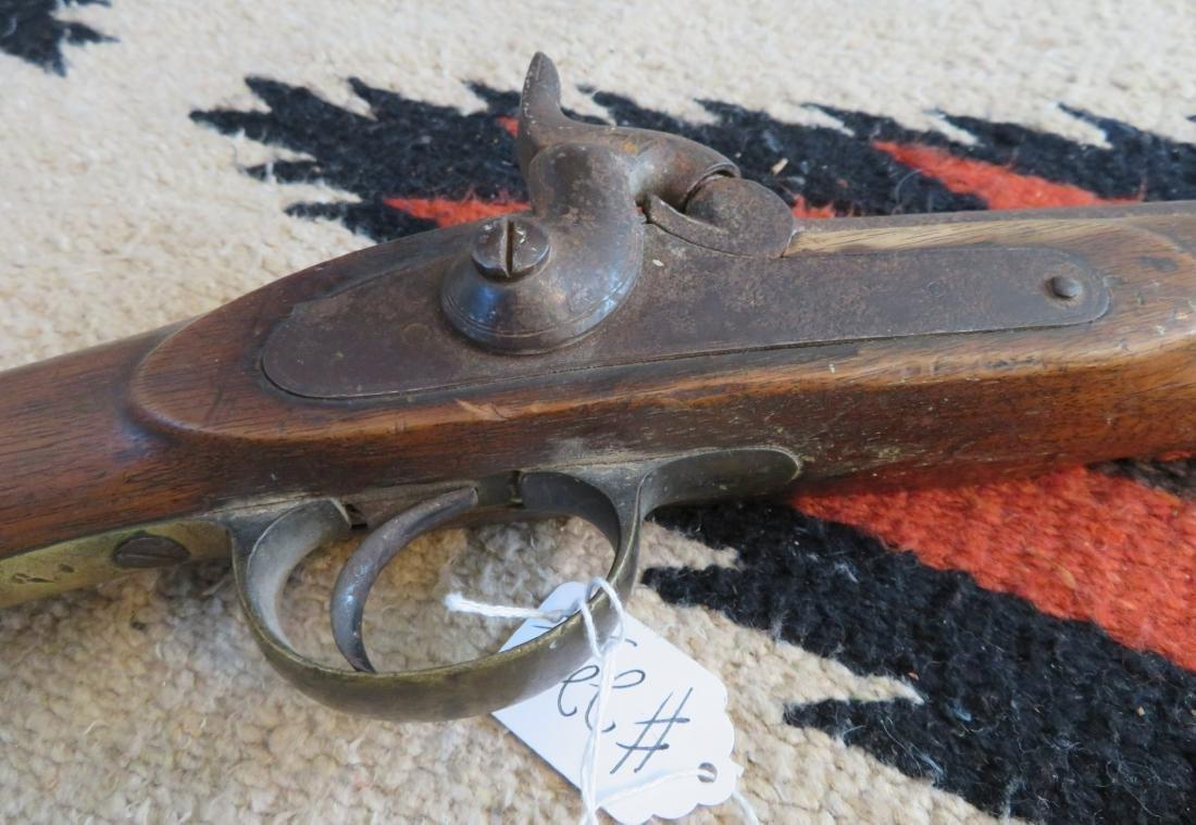 Civil War Musket - 4