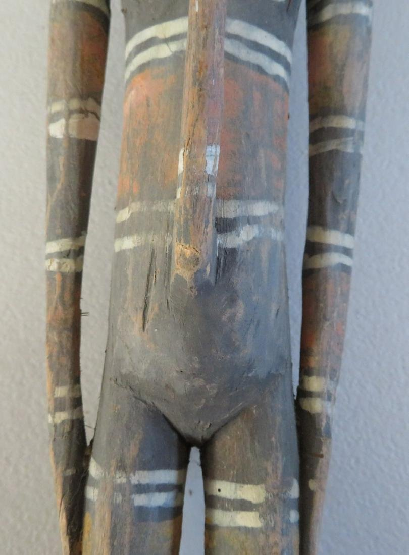 Unusual PNG Carving - 4