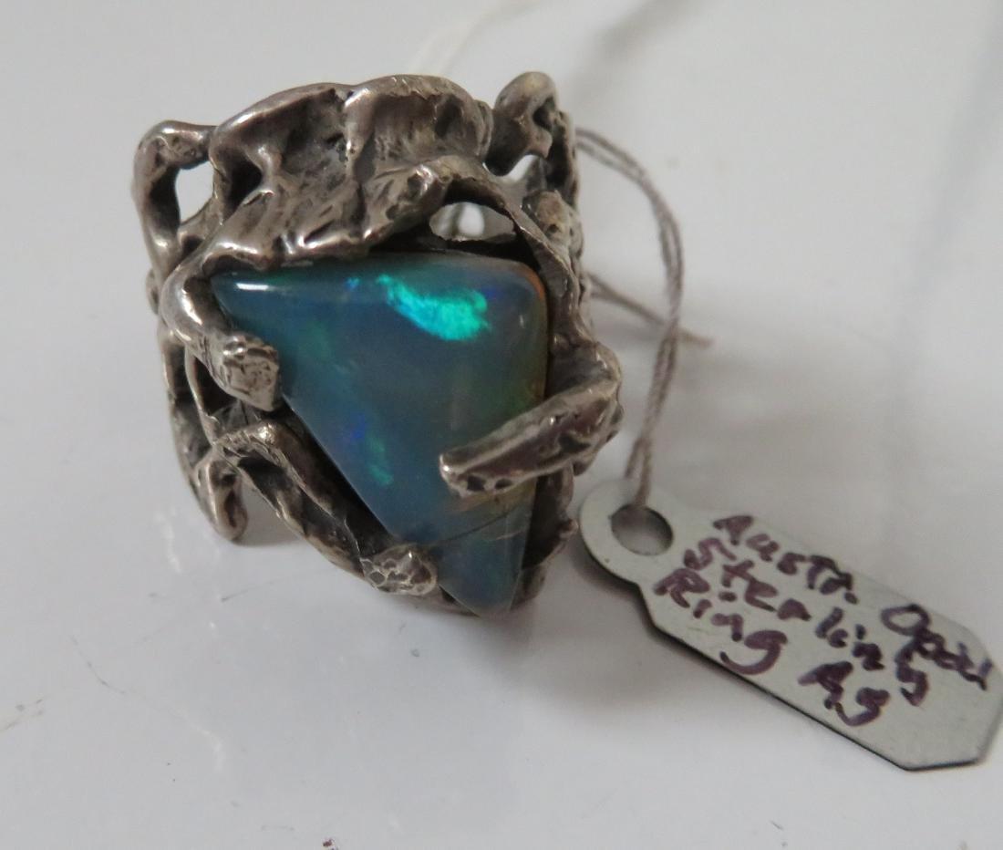 Fine Jewelry Lot - 2