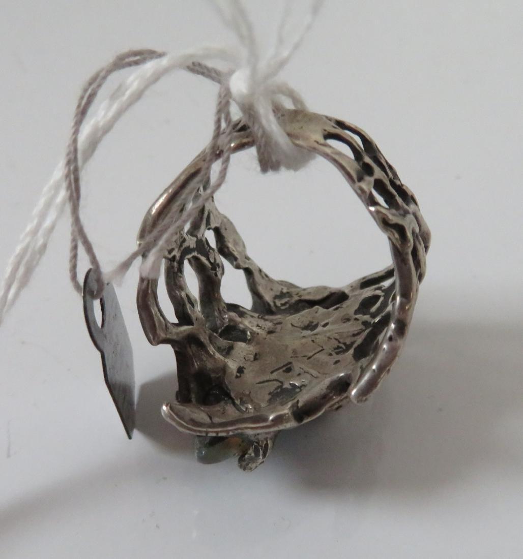 Fine Jewelry Lot - 3